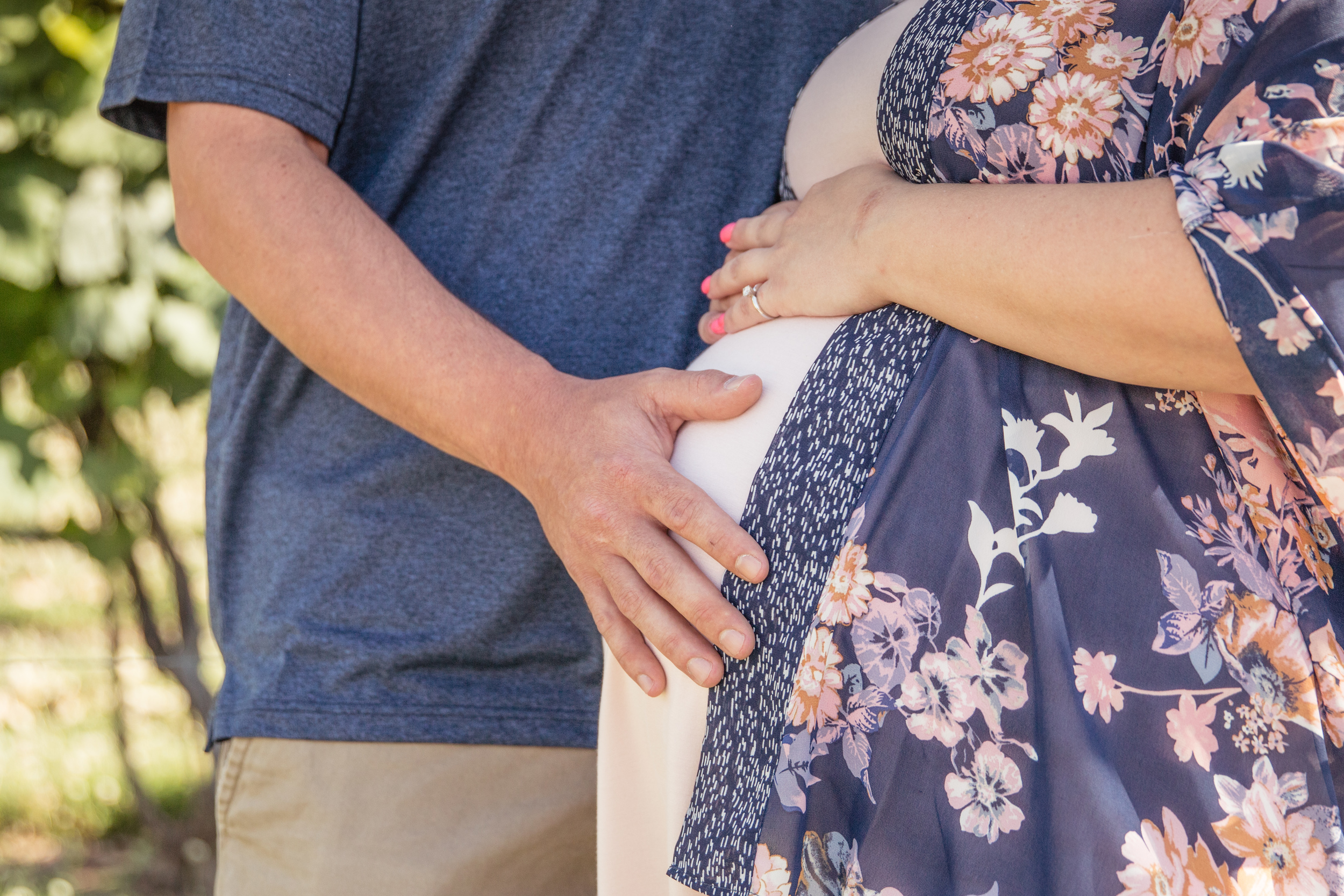 Nicole&Eric's Maternity Session_-6.jpg