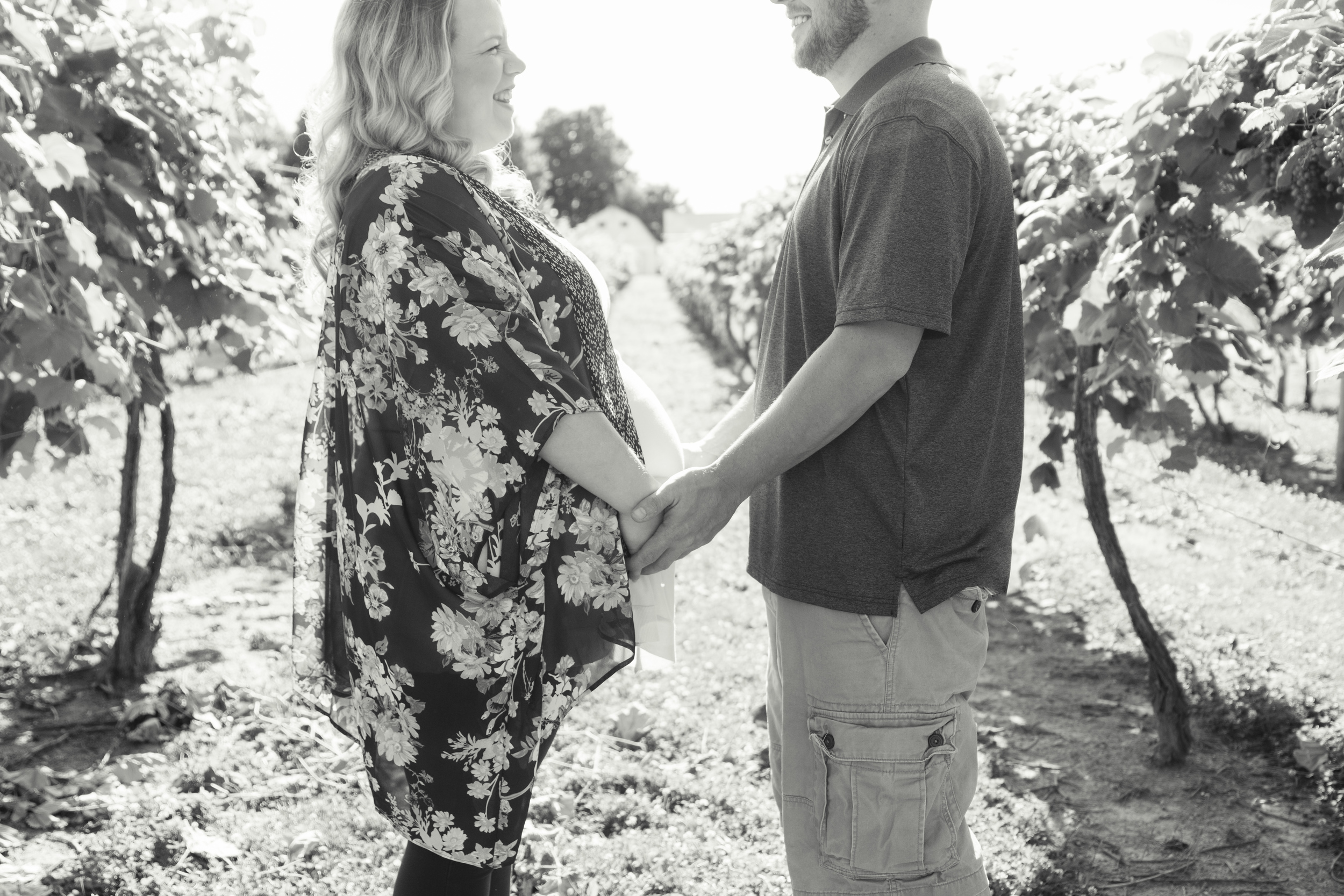 Nicole&Eric's Maternity Session_-40.jpg