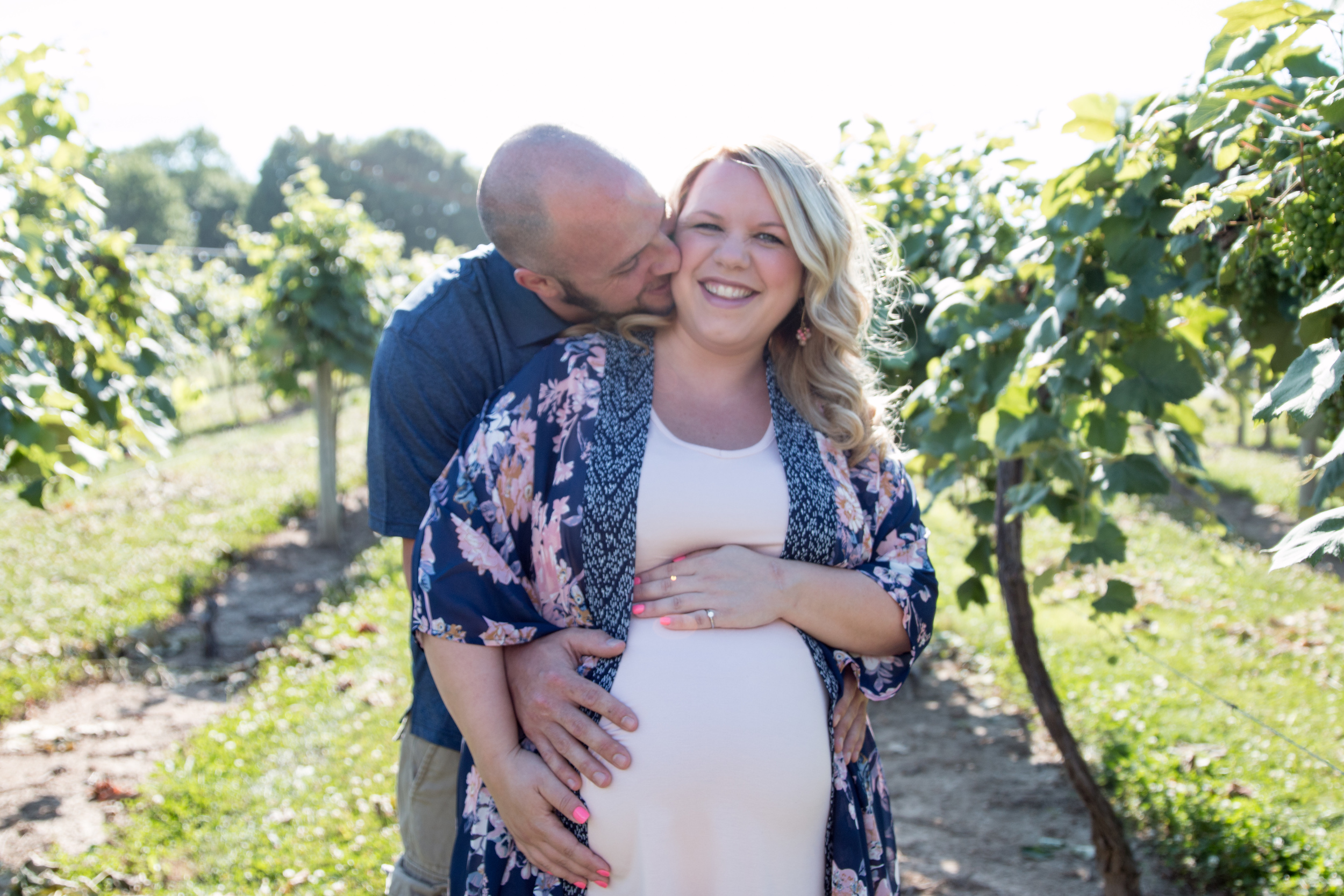 Nicole&Eric's Maternity Session_-28.jpg