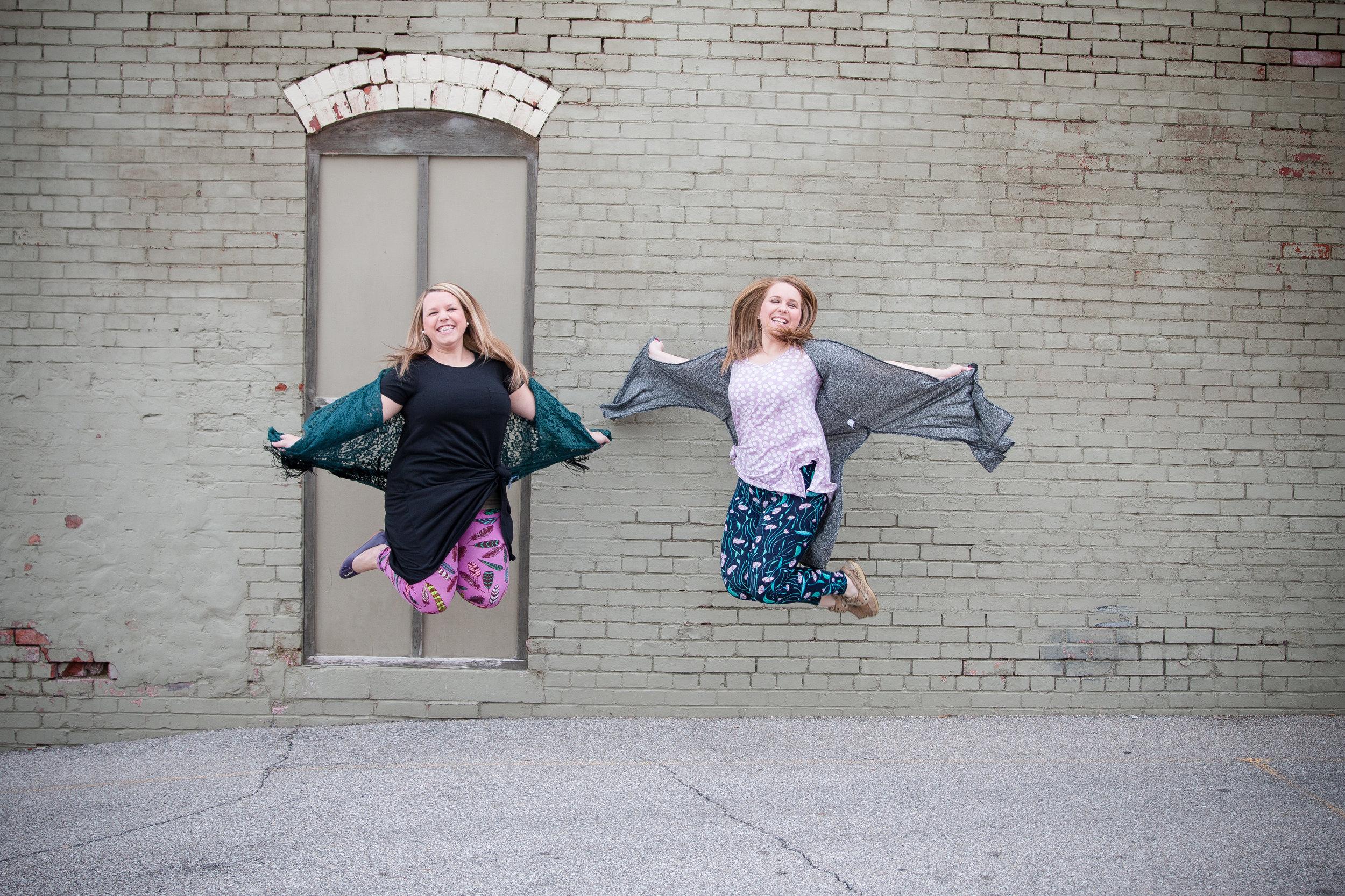 Abby & Nicole-21.jpg