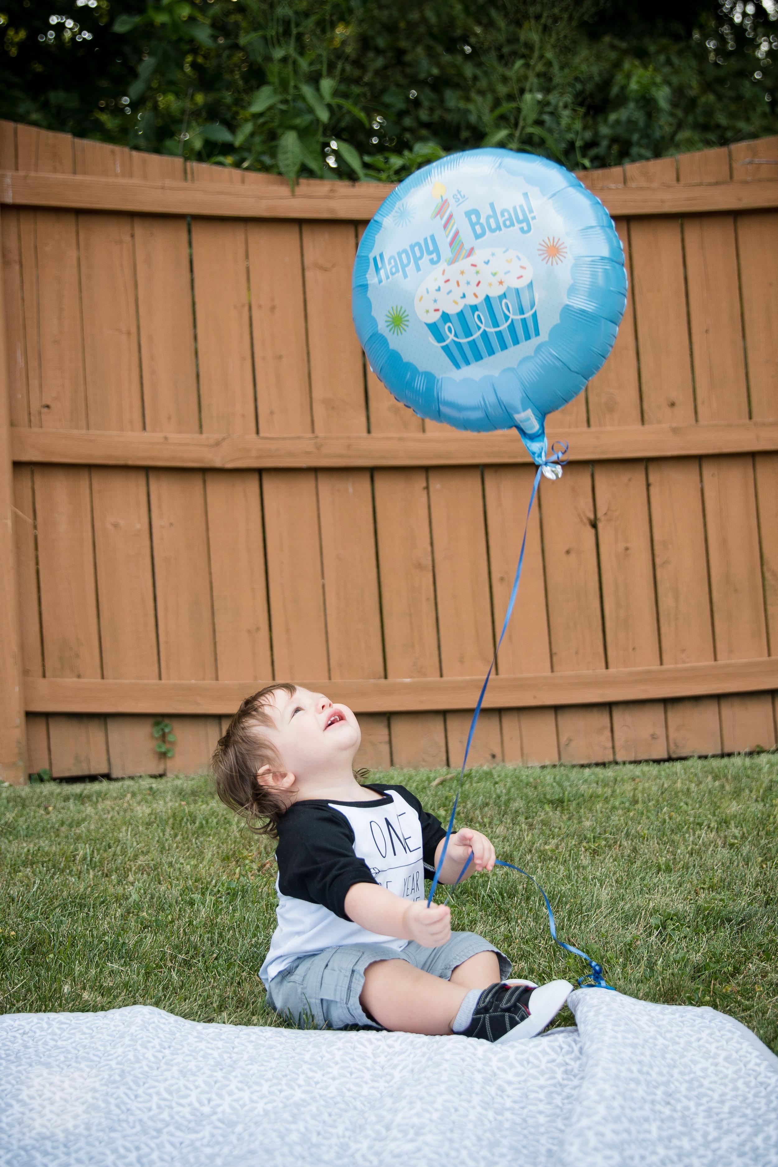 Olivers 1st Birthday-18.jpg