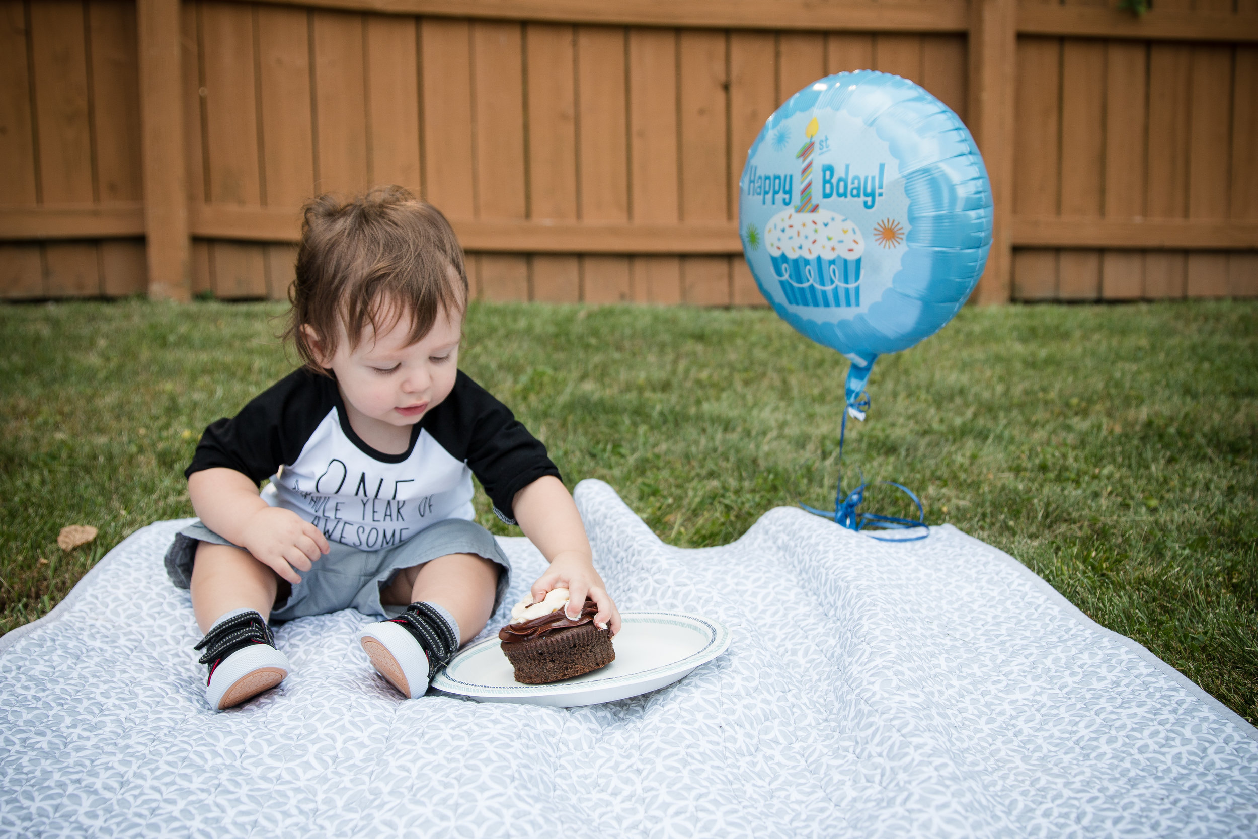 Olivers 1st Birthday-19.jpg