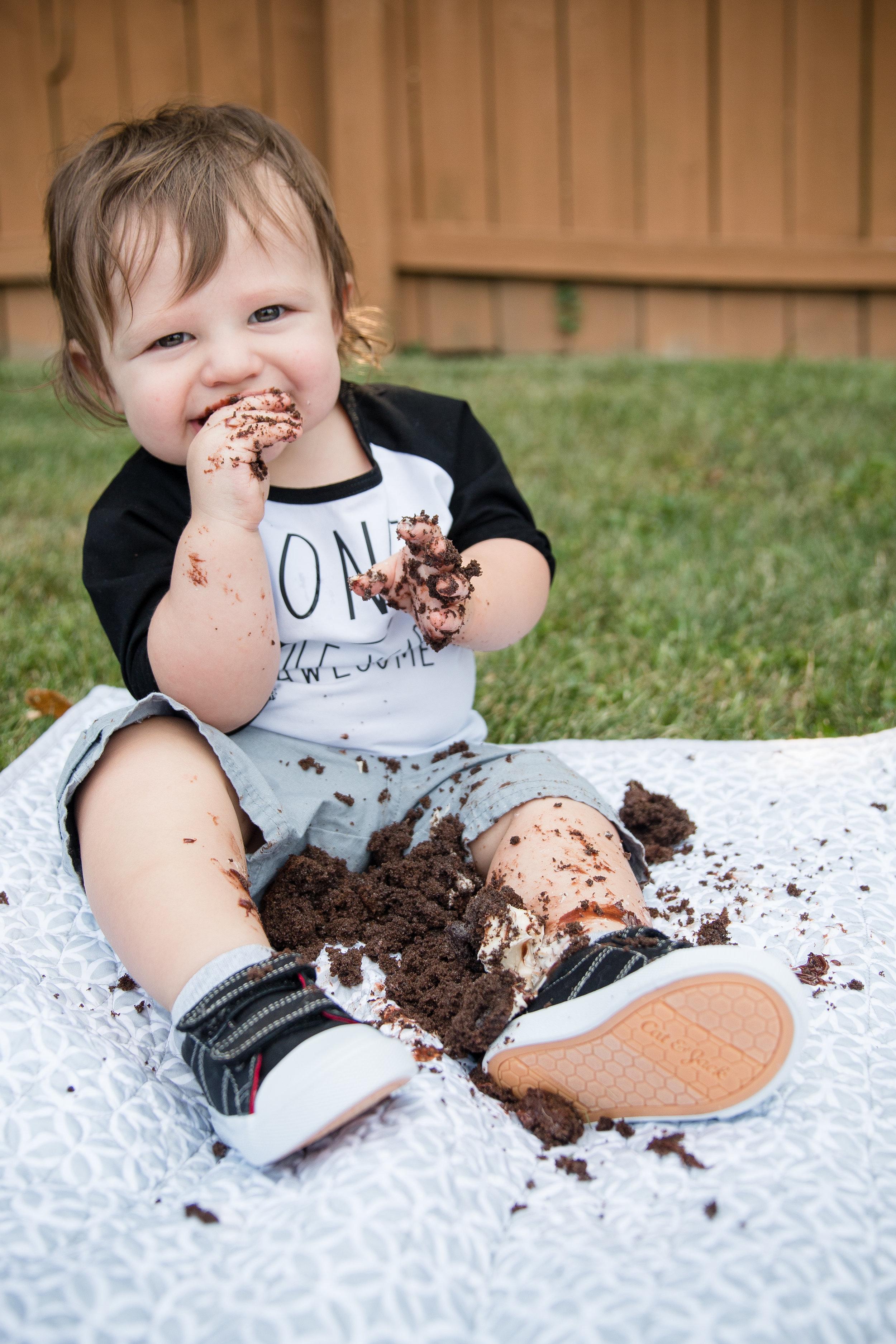 Olivers 1st Birthday-23.jpg