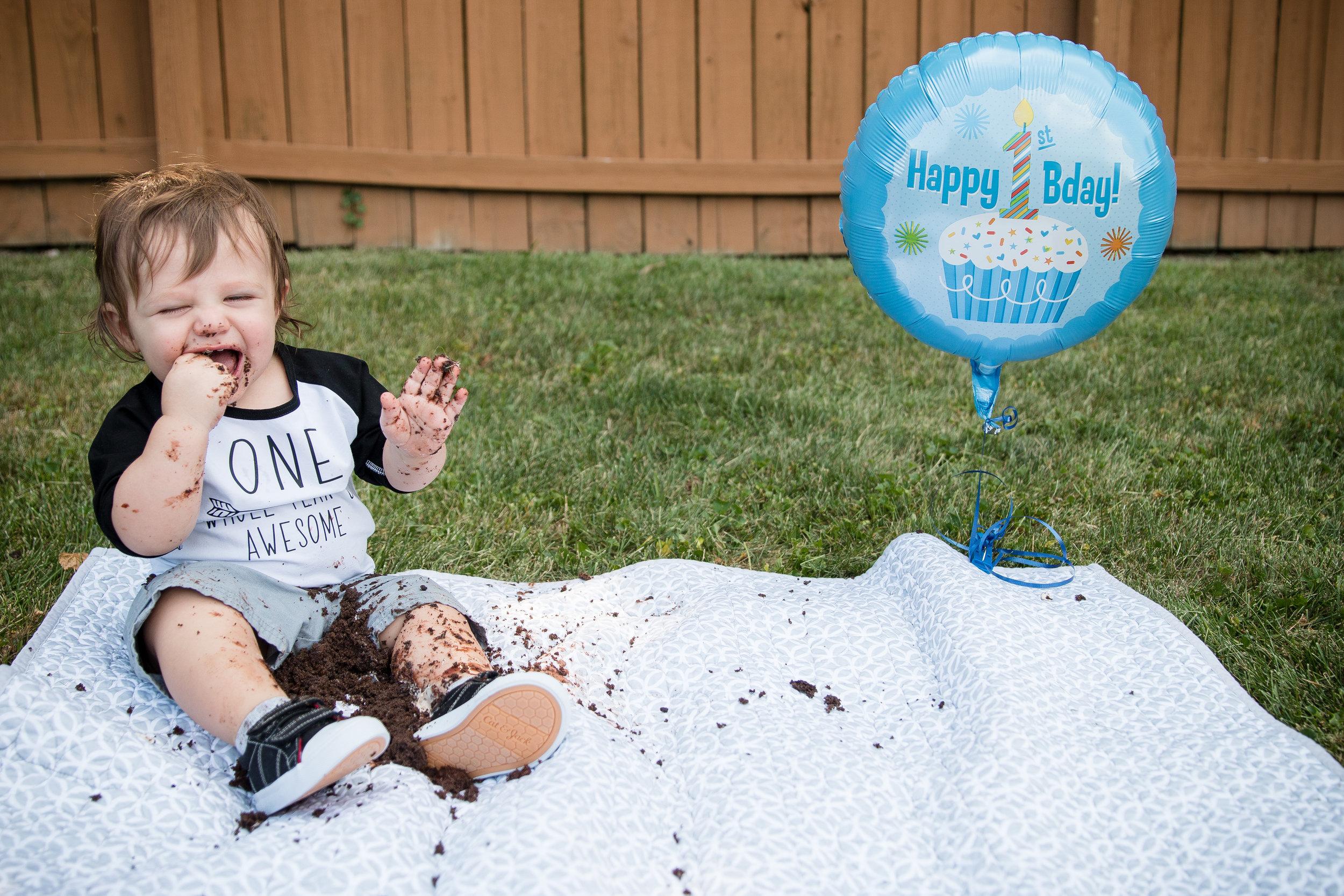 Olivers 1st Birthday-31.jpg