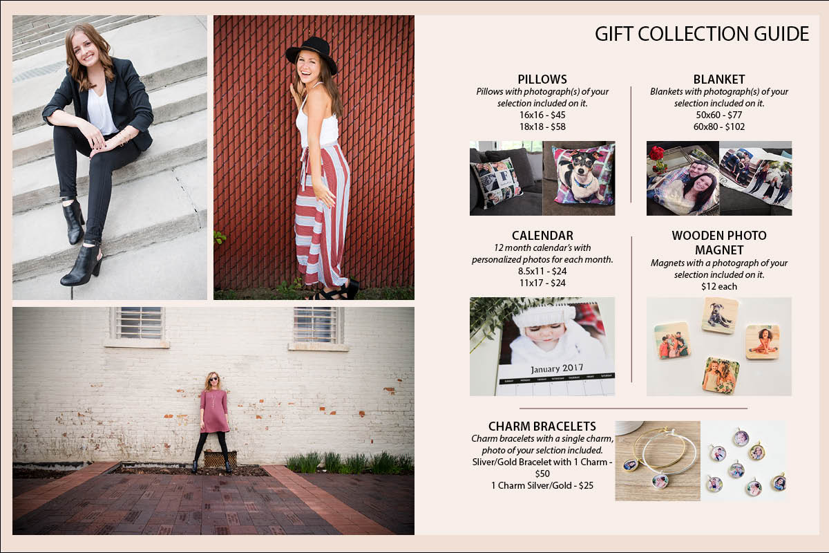 Gift Collection Guide2.jpg