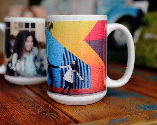 Nations Mug 3.jpg