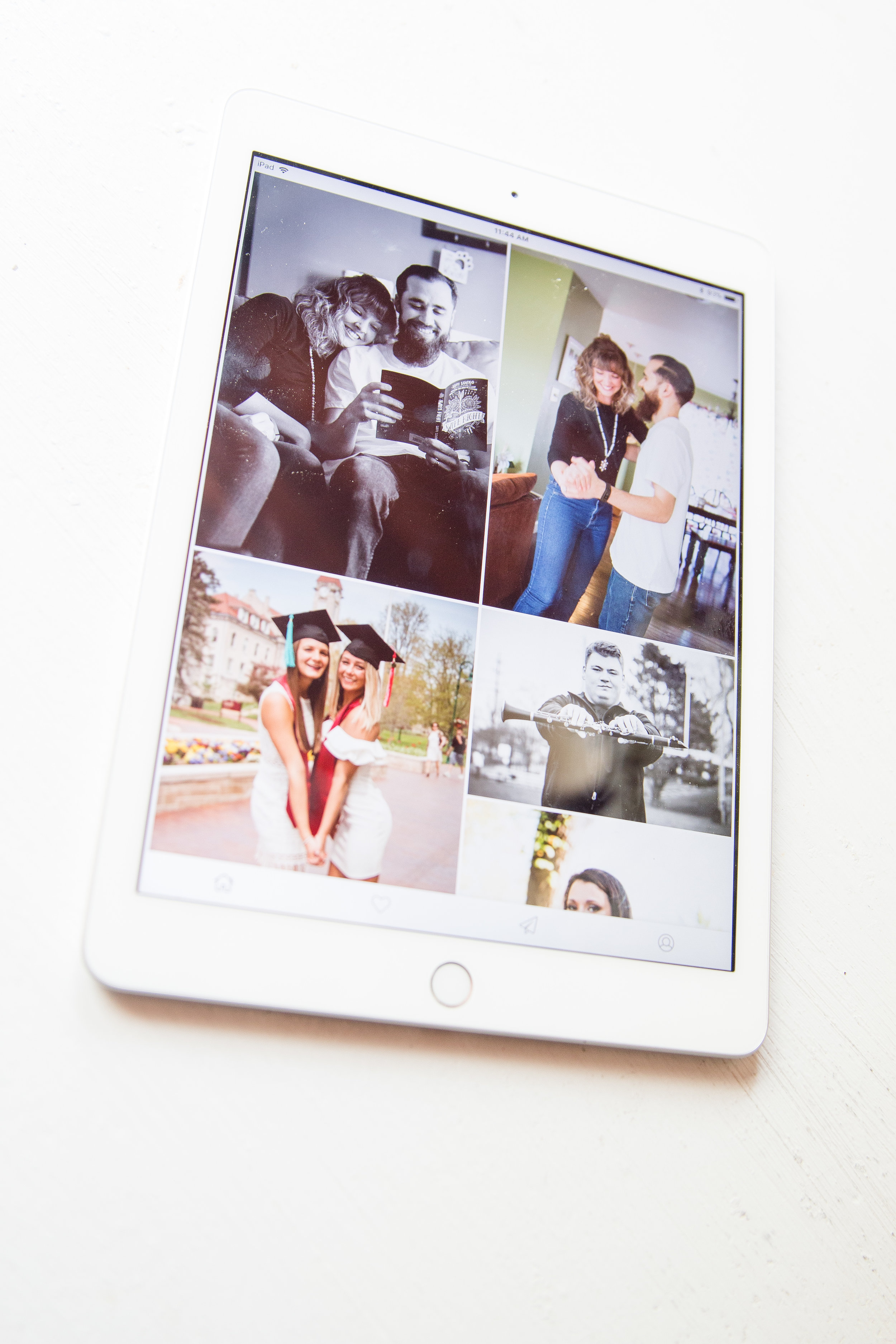 Apps and Galleries Products-9.jpg