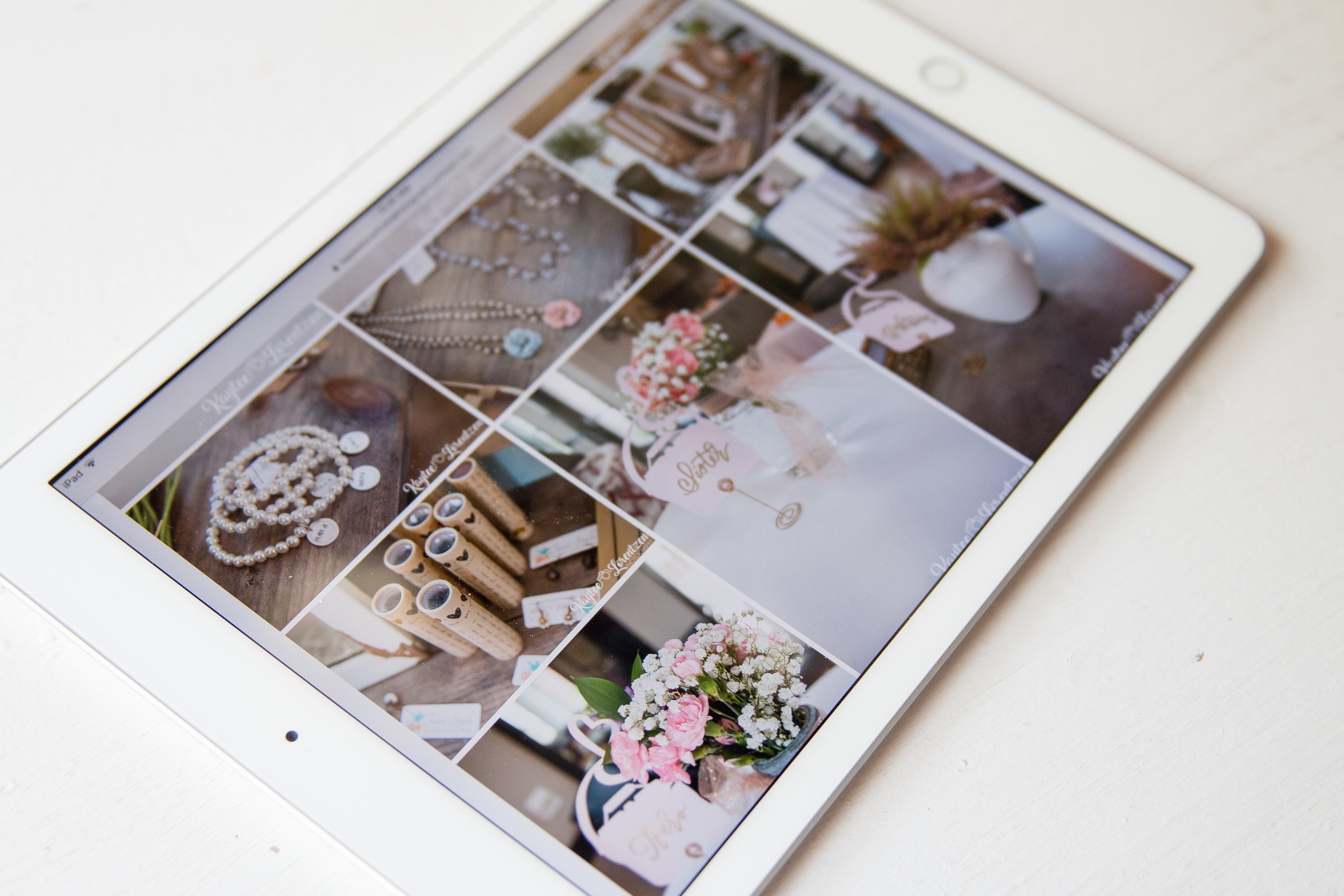 Apps and Galleries Products-3.jpg