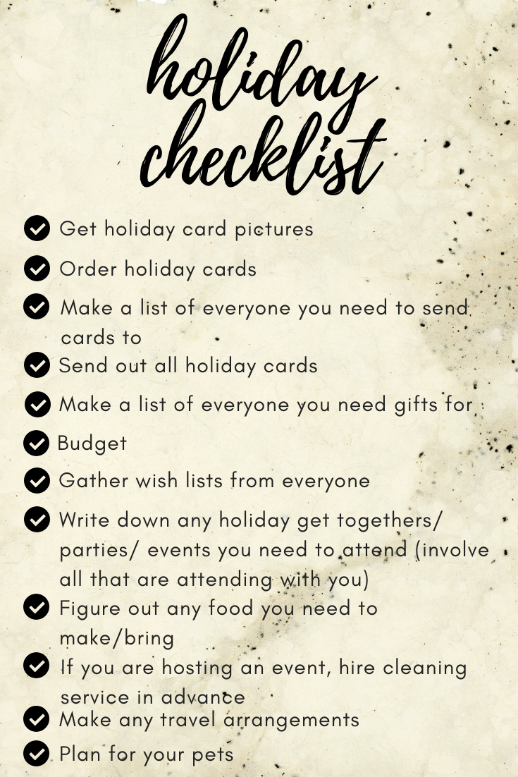 holiday checklist 2018 blog post (1).png
