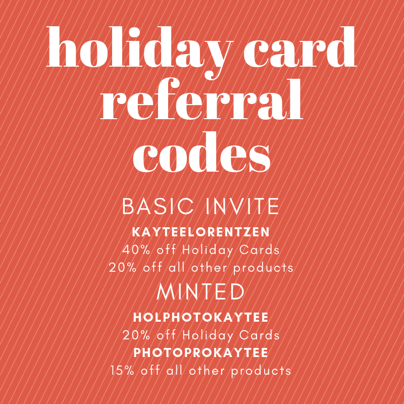 holiday card referral codes.png