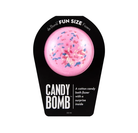 candy bomb.PNG