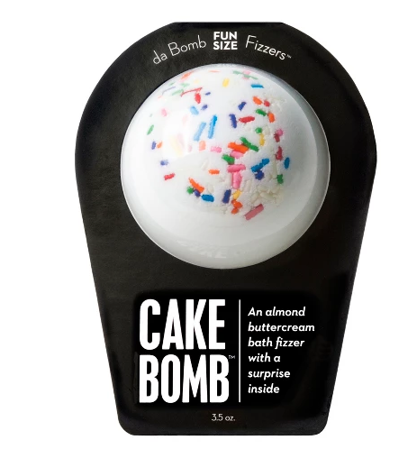 cake bomb.PNG