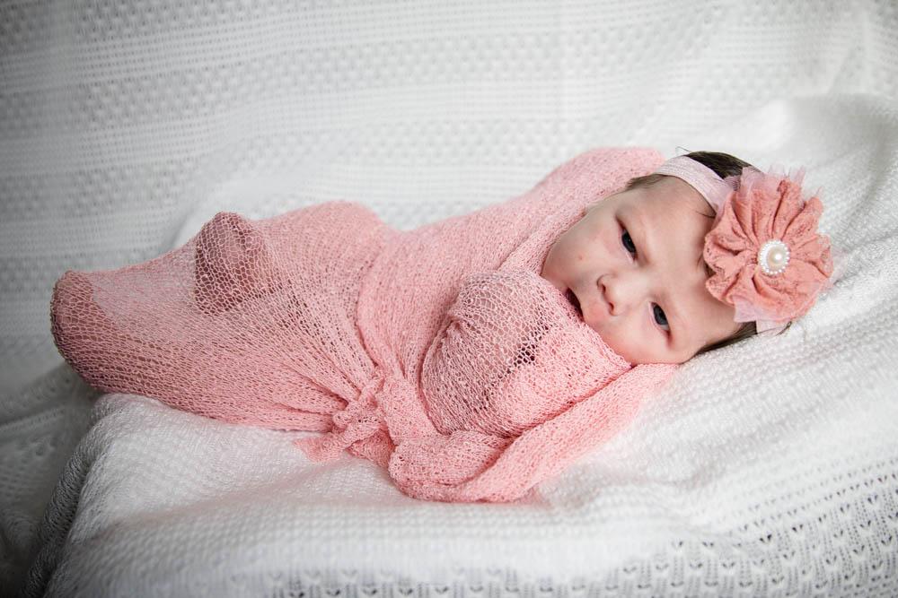 Elliana's Newborn Session JPEG-9.jpg