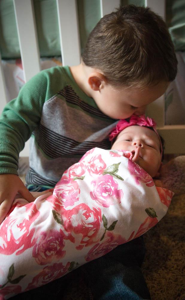 Elliana's Newborn Session JPEG-46.jpg