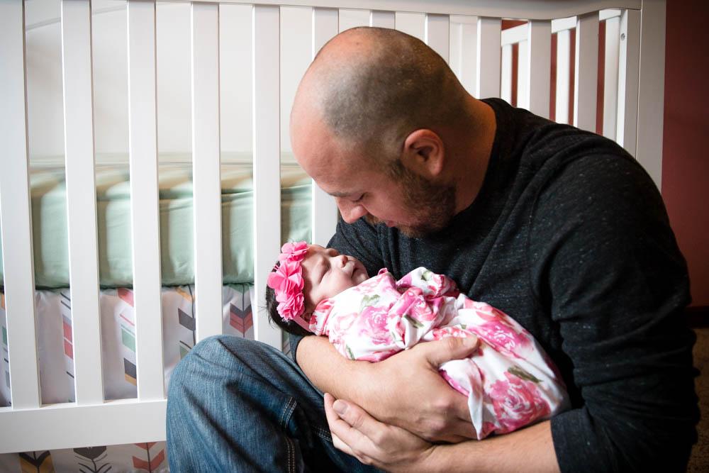 Elliana's Newborn Session JPEG-72.jpg