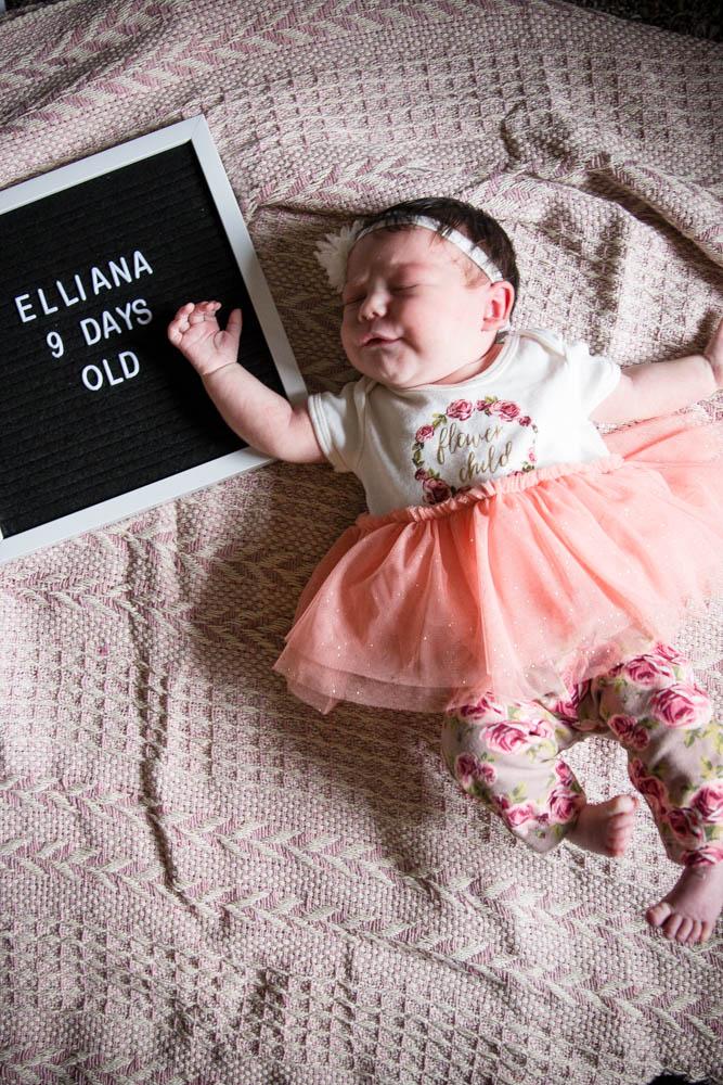 Elliana's Newborn Session JPEG-77.jpg