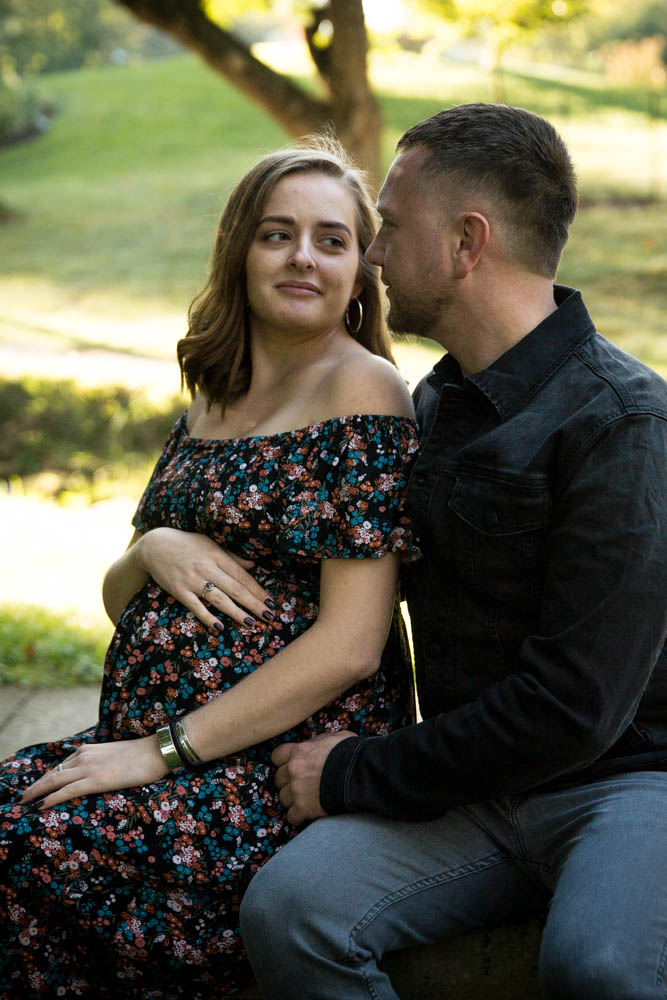 Paige & Nathan's Maternity Session JPEG-10.jpg