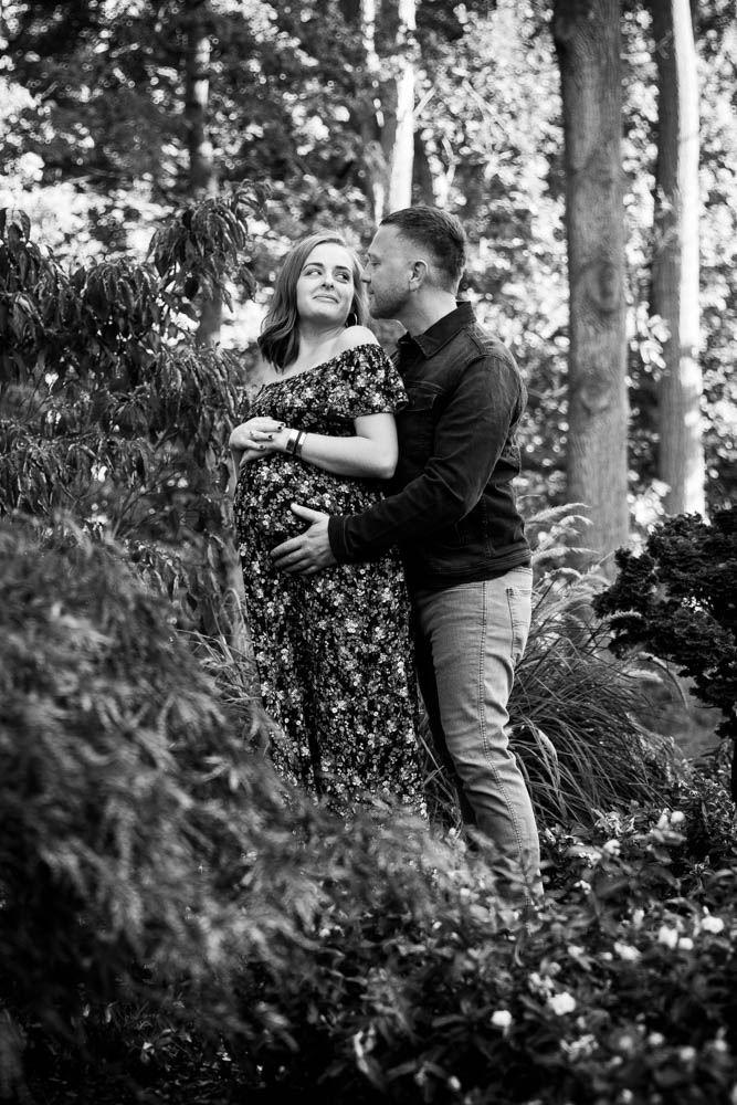 Paige & Nathan's Maternity Session JPEG-44.jpg