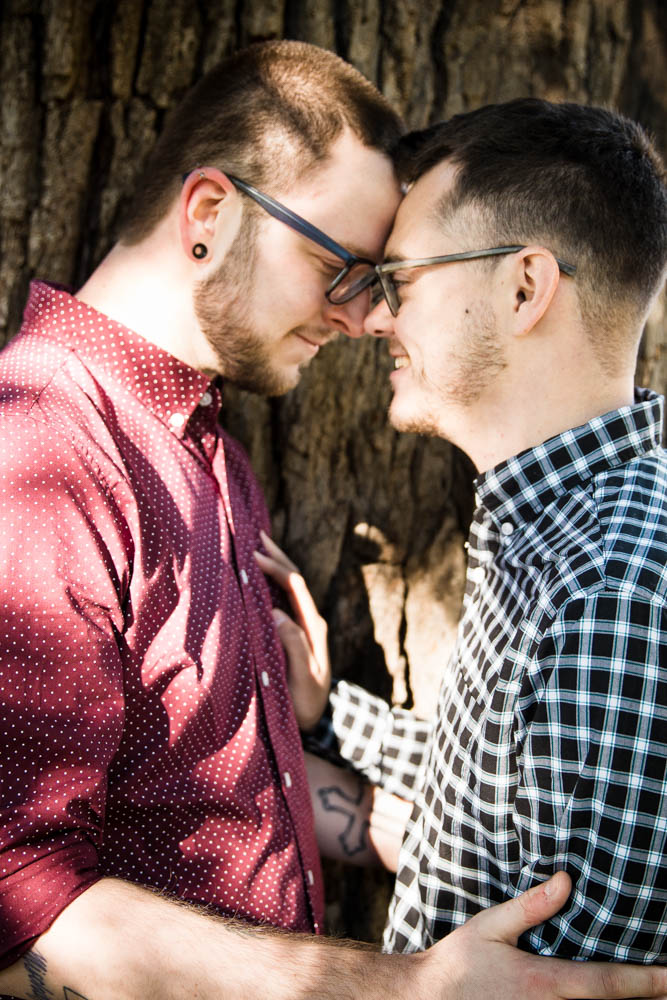 Cory & Trent's Engagement Session JPEG-48.jpg