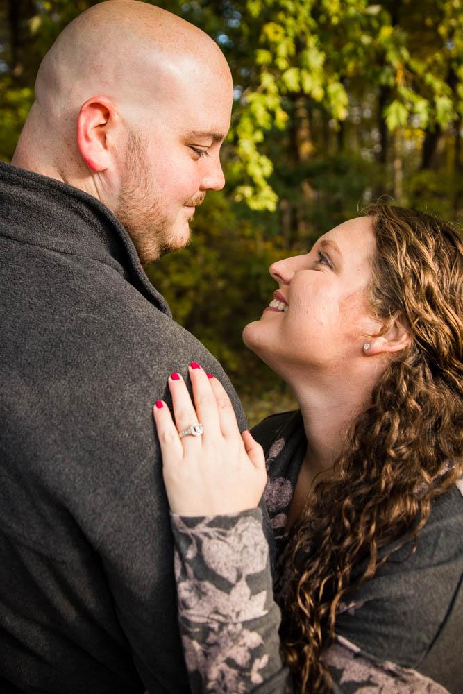 Johnna & Dave JPEG-47.jpg