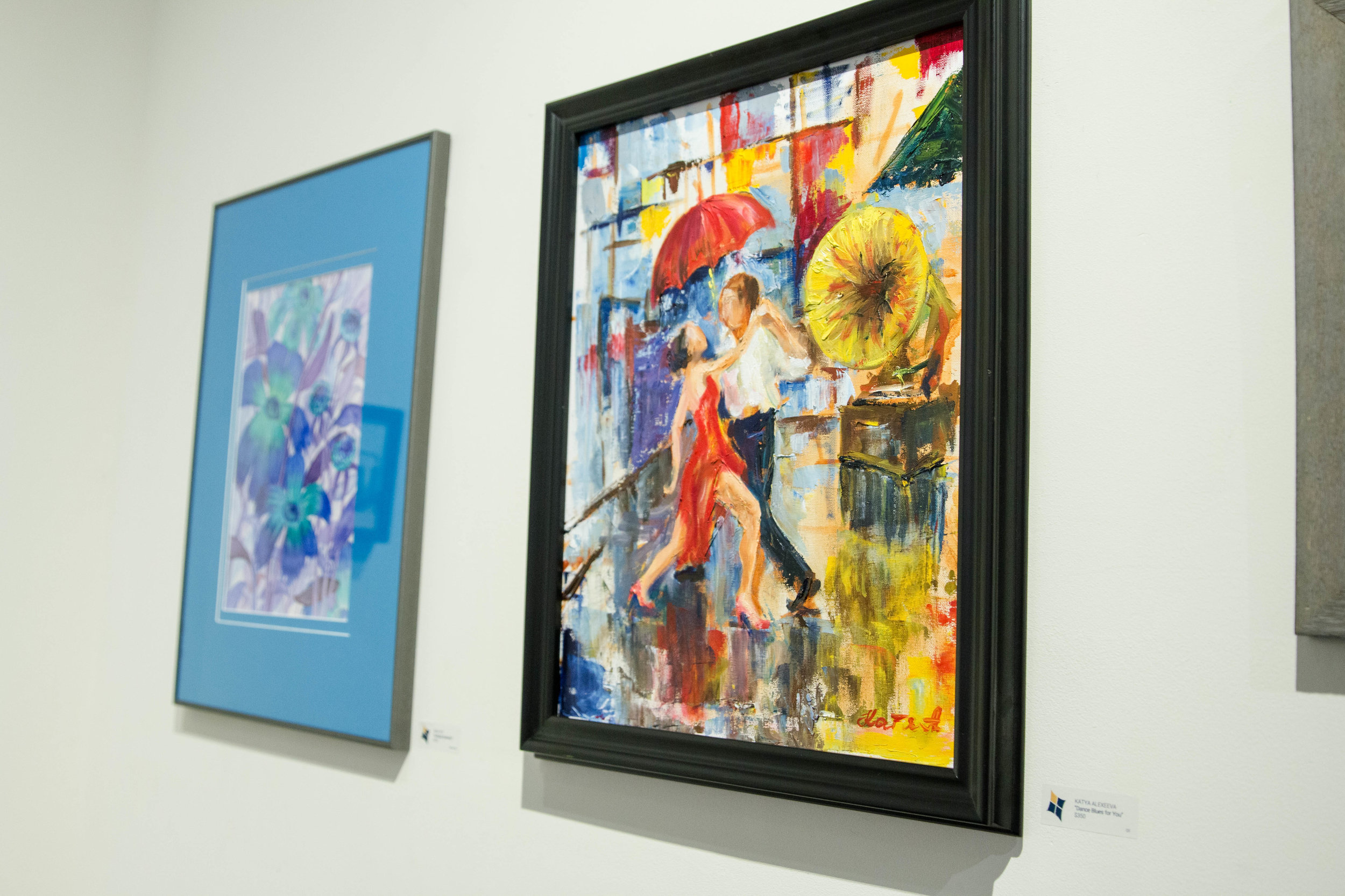 02012019 WOC Gallery-2.JPG