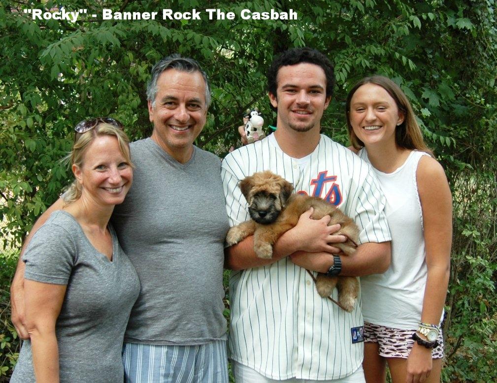 Rocky Farella 08-31 -- 03.JPG