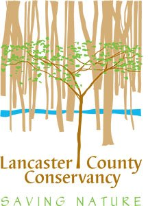Lancaster County Conservancy