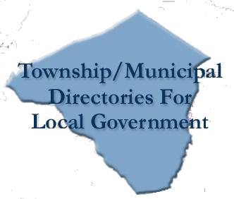 townshipsupervisors.png
