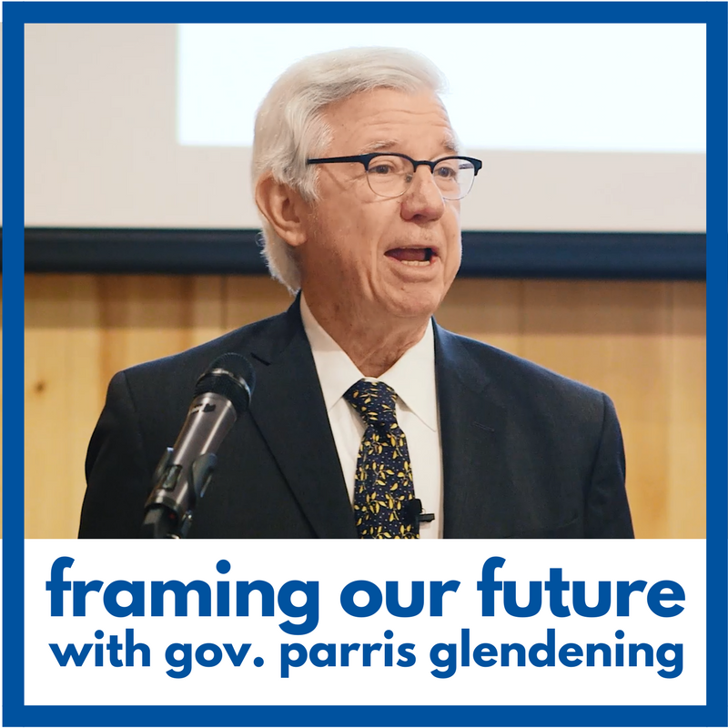 framing our future (2).png