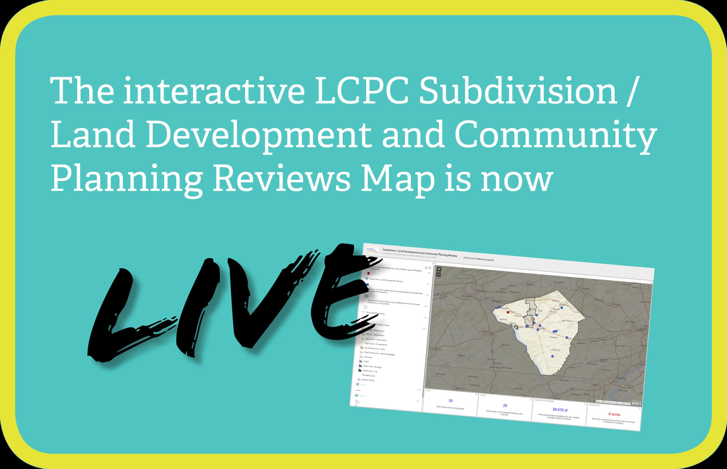 956x618_LCPC-meeting-map-intro_v1 Squaresp June 27 19.png