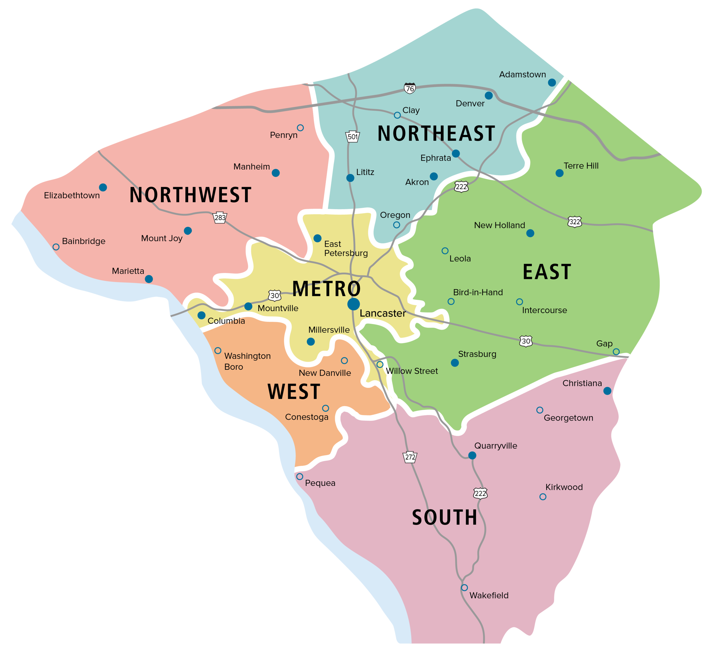 816x730_stylized county map-regions_web-v5.png