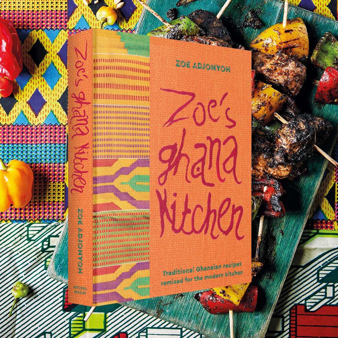 ZGK-Cookbook-front.1.jpg