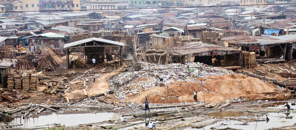 2011_Lagos_Nigeria_5909864550-1024x450.jpg