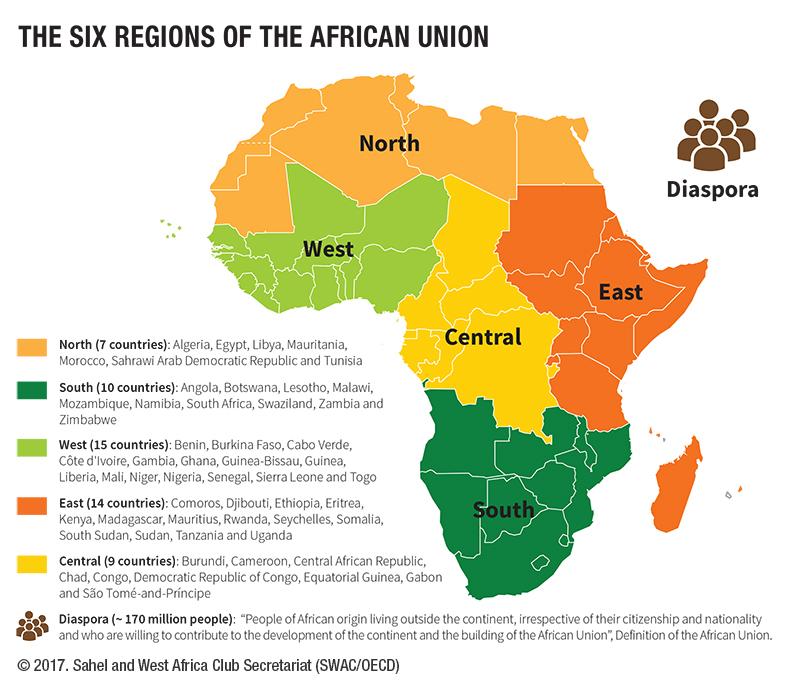 48-African-Union-regions_Web_EN.jpg