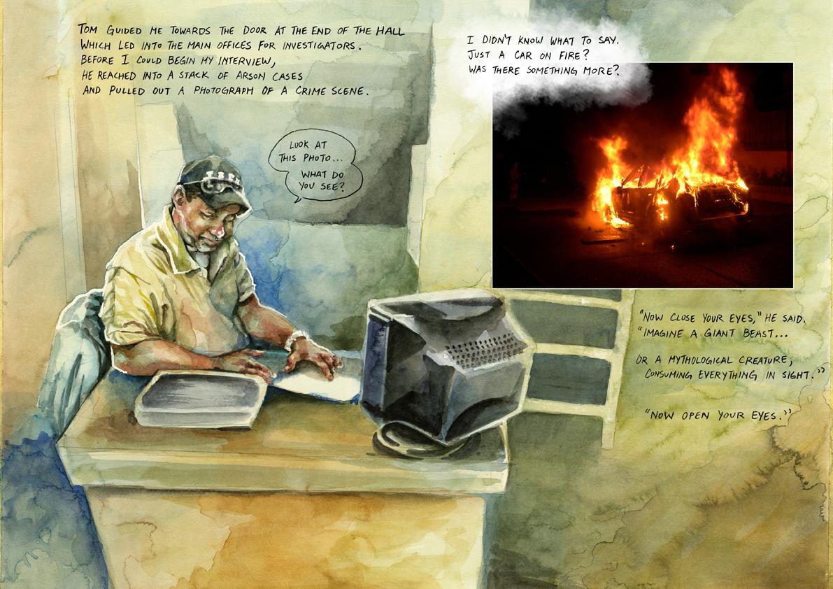 arson03 low_res.jpg