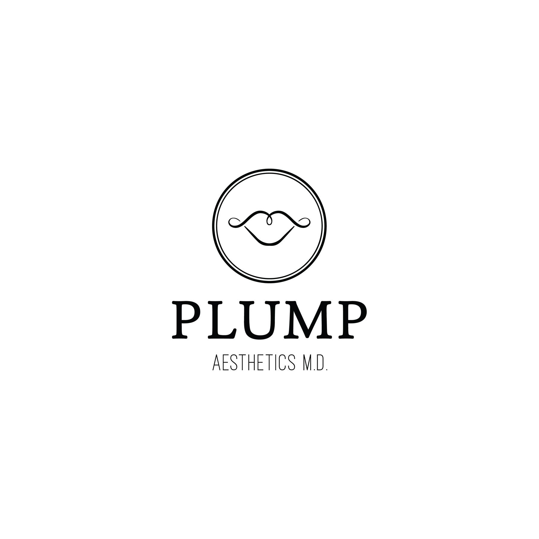 plump aesthetics md