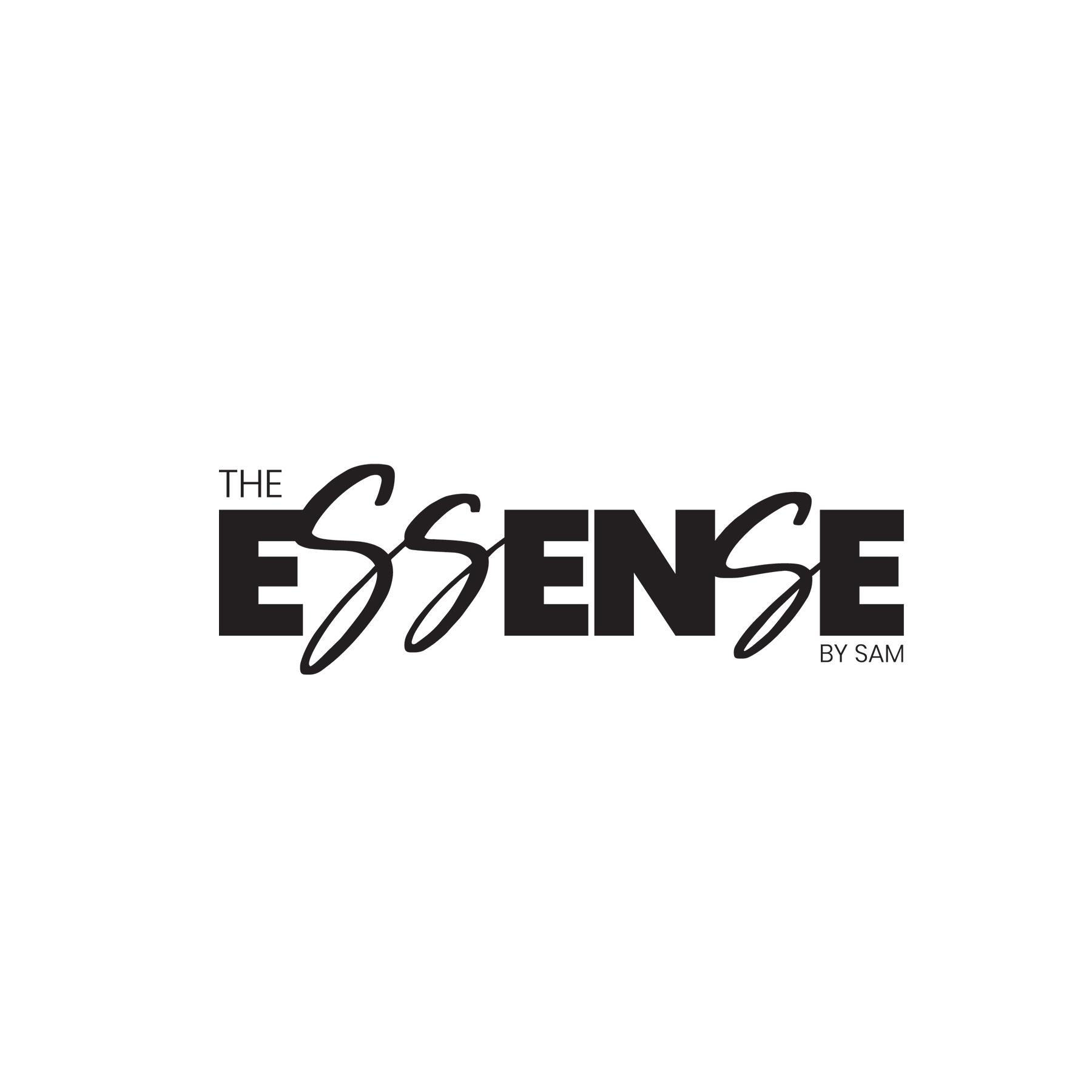 the essense by sam