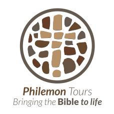 Philemon Logo.jpg