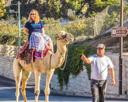 Joyce_Camel.jpg