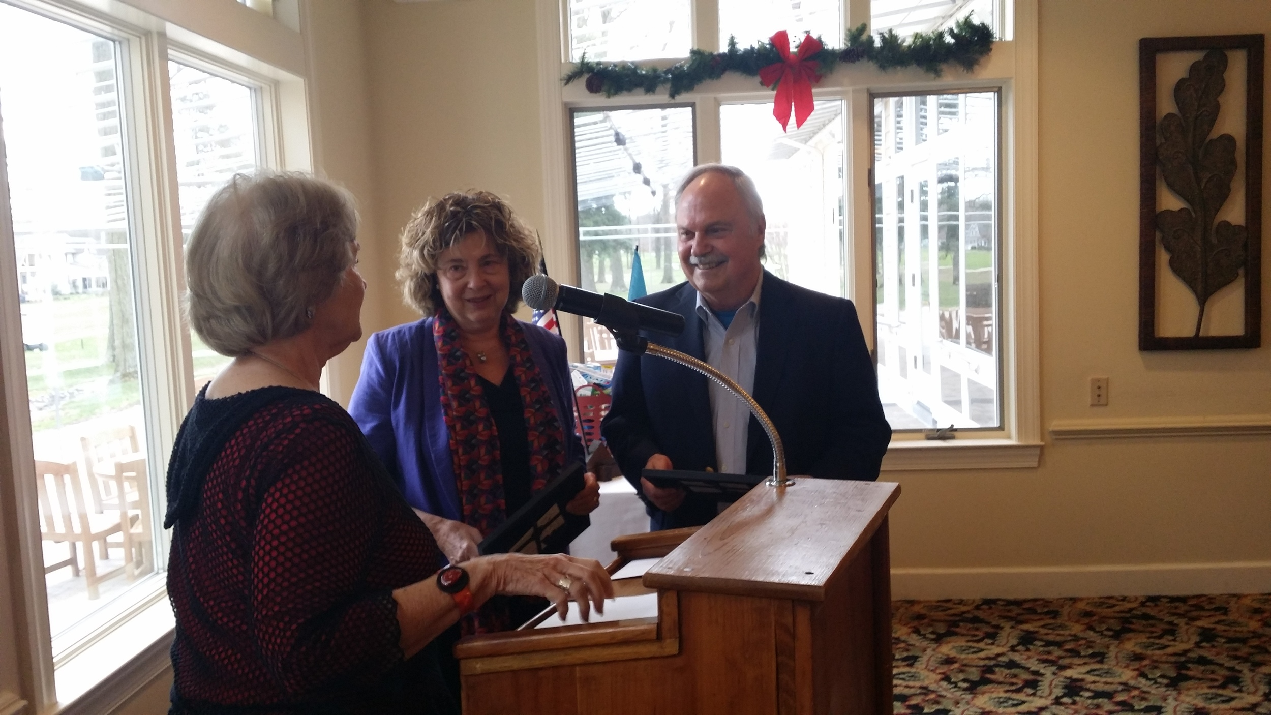 Sheryl and Ray and Diane  2015 Lipsett Award.jpg