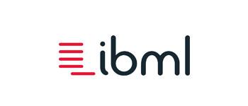 ibml.jpg