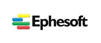 ephesoft.jpg
