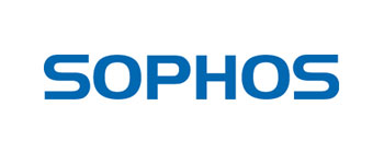 sophos.jpg