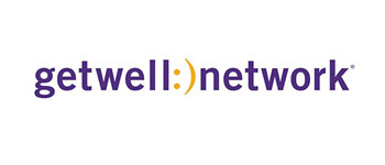 Get-Well-Networks.jpg