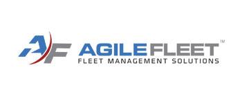 Agile-Fleet.jpg