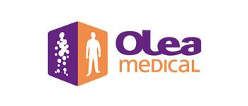 Olea-Medical.jpg