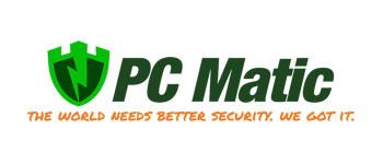 PC-Matic.jpg