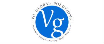 VG_Global_Group_Banner.jpg