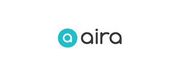aira-350x150.jpg