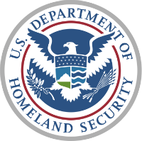 HomelandSecurity-logo-200x200.png